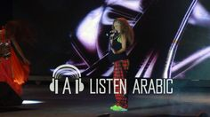 #NICOLESABA NEW #SERIES FOR #RAMADAN 2014: #FAREKTAWKIT #Arabic #Entertainment #News #Entertainment #TamerHosny #ListenArabic