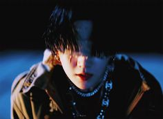 Animated gif uploaded by ɢᴏʟᴅᴇɴ ɪᴅᴏʟ⁷. Find images and videos about gif, bts and jungkook on We Heart It - the app to get lost in what you love. Suga Gif, Jungkook Fanart, Bts Suga, Bts Bangtan Boy, Jhope, Just Be Happy, Agust D, Line Friends, Bts Photo