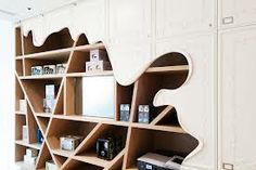 creative shop design ideas - Google keresés