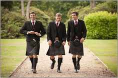We stock men's kilts and boy's kilts - in over 1000 tartans - match with our quality kilt jackets. We also provide kilt hire from Scottish Man, Scottish Kilts, Scottish Highlands, Scottish Dress, Kilt Hire, Le Kilt, Scotland Men, Inverness Scotland, Men In Kilts