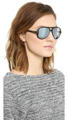 ray ban sunglasses on sale
