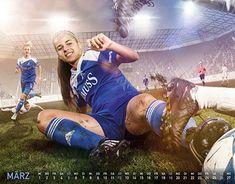 "Check out new work on my @Behance portfolio: ""Calendar 2017 Women Soccer Team Switzerland"" http://be.net/gallery/45689605/Calendar-2017-Women-Soccer-Team-Switzerland #worldsoccer"