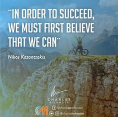 In order to succeed we must first believe that we can. Ask Me How to Make 3oo Everyday Income? I will send video DM or click on the profile link  #working #grind #founder #startup #money #magazine #moneymaker #globalshift #startuplife #successful #passion #inspiredaily #hardwork #hardworkpaysoff #desire #motivation #motivational #lifestyle #happiness #entrepreneur #entrepreneurs #entrepreneurship #entrepreneurlife #business #businessman #quoteoftheday #businessowner #businesswoman