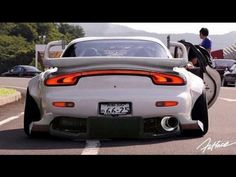 mazda-rx7-mazda-rx7-fd3s-sound-compilation-youtube.jpg 800×600 ピクセル