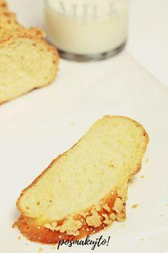 Cheesecake, Breakfast, Food, Food And Drinks, Morning Coffee, Cheesecakes, Essen, Meals, Yemek