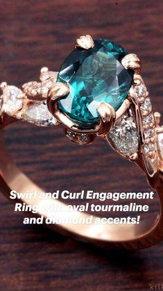 Cute Jewelry, Beaded Jewelry, Jewellery, Celtic Wedding Rings, Vintage Engagement Rings, Unique Rings, Piercing, Bracelet Watch, Gold Rings