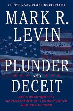 plunder-and-deceit-9781451606300_hr.jpg (1399×2139)