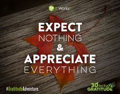 Become an independent Distributor today and start enjoying the perks of being your own boss, changing lives, and joining a community of people just like you. Gratitude Day, Attitude Of Gratitude, It Works Body Wraps, It Works Distributor, New Life, Everything, Appreciation, Facebook