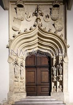 West portral of the cathedral,Graz,Styria,Austria,Europe,PublicGround photo