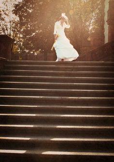 bride, nevěsta, wedding photography, svatební fotograf, Renatice, Renaticefoto, fotografka, svatba, Hradec nad Moravicí