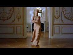Florence Foresti parodie Pub Dior