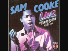 Sam Cooke - Medley (It's All Right/Sentimental Reasons)