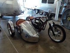 sidecar custom - Buscar con Google