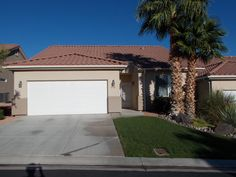 OPEN HOUSE 10am - 2pm,  October 25, 2014.    1158 Mohave Drive, Mesquite NV http://www.onlyinmesquite.com/