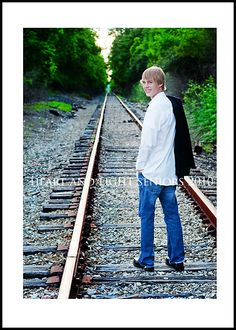 Image detail for -senior portraits guy lowell michigan 204 It is cool to be a Guy and ...