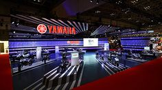 best booth design - Google Search