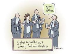 Cloud+Security+Replacing+Cybersecurity+Industry,+Says+Analyst