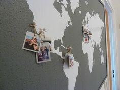 Meilleures images du tableau cartographier le monde world