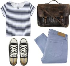 """Untitled #25"" by tara-in-neverland on Polyvore"