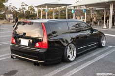 16 Best Nissan Stagea images in 2018 | Motor car, Rolling carts, Autos