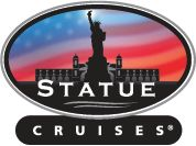 Statue Cruises - the official provider for Statue of Liberty tickets. Visit the Statue of Liberty and Ellis Island