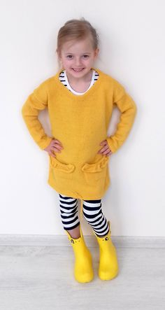 f1ec21496 279 Best SWEATERS for kids images in 2019