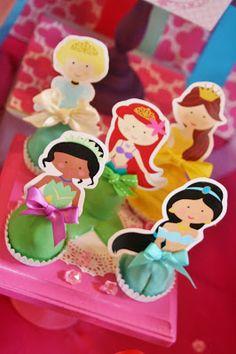 Tiana From Princess & The Frog Genteel Disney Princess On Board Car Sign Baby