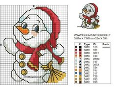 Brilliant Cross Stitch Embroidery Tips Ideas. Mesmerizing Cross Stitch Embroidery Tips Ideas. Cross Stitch Christmas Cards, Xmas Cross Stitch, Cross Stitch Cards, Cross Stitch Kits, Christmas Cross, Cross Stitch Designs, Cross Stitching, Cross Stitch Embroidery, Cross Stitch Patterns