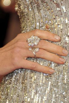 anna-hu-diamond-gardenia-ring