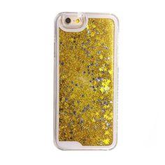 iPhone 6S Case, Allteli Premium Glitter Liquid Case Prote... https://www.amazon.com/dp/B01734AILG/ref=cm_sw_r_pi_dp_x_aWpSybZMK9SEN