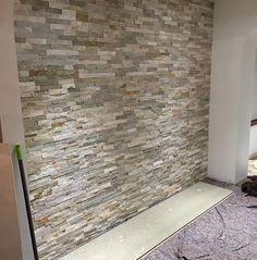 Topps Tiles, Hardwood Floors, Flooring, Style Tile, Bathroom, Stone, Kitchen, Photos, House