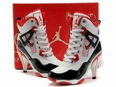 Nike ♥♥