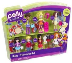 Polly Pocket Polly Friendship Set Collection by Mattel, http://www.amazon.com/dp/B004RAJ4WY/ref=cm_sw_r_pi_dp_dWwPrb1X8FMCC