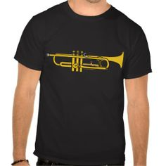 >>>Order          Trumpet - Marching Band Music Instrument T-shirt           Trumpet - Marching Band Music Instrument T-shirt Yes I can say you are on right site we just collected best shopping store that haveReview          Trumpet - Marching Band Music Instrument T-shirt Review from Assoc...Cleck Hot Deals >>> http://www.zazzle.com/trumpet_marching_band_music_instrument_t_shirt-235715079845679979?rf=238627982471231924&zbar=1&tc=terrest