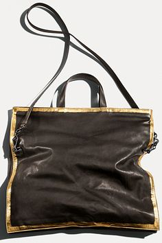 celine clutch price - Bags, Totes, Luggage on Pinterest | Louis Vuitton Handbags ...