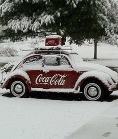 #HappyHolidays #CocaCola #Classic