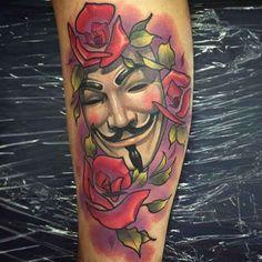 Vendetta-Tattoo-007-Henri-Middlemass