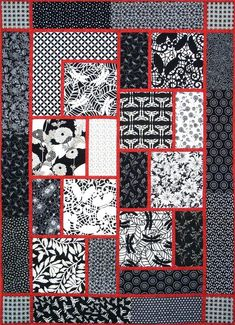 Black And White Quilts Images Black And White Super King Quilt Cover Black And White Coverlet King Hmmmma Definitely Possibility For The Black And White Quilt