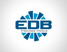 Piscines EDB, Laval #pools #summer #swimming