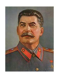 essay on stalin Joseph Stalin & Napoleon - Animal Farm - English Assesment In Soviet Russia, Chinese Posters, Joseph Stalin, Dark Humour Memes, Portraits, Communism, Soviet Union, Soviet Art, Socialism