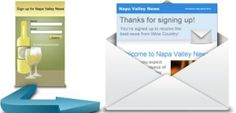 Email Advertising and marketing - http://internetmarketingbonus.com/email-marketing/