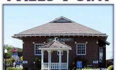 Wills Point TX History | wills point bluebird festival Listings