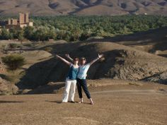•Sahara Desert Tours, 2 days, 3 days, 4 days… 5 days trips. •Cultural Tours, Sahara Desert Trips. • 3 Days Desert Trip from Marrakech to Merzouga. • Sahara Desert Tours. • Exploring Desert Tours. • Sahara Desert Trips via Merzouga and Marrakech. •Camel Trekking Tours around Sahara