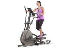 Check out the [Horizon Fitness Evolve 3 Elliptical] reviewed on DigiMancave! This Horizon Fitness Evolve 3 Elliptical has a three step assembly much like version 5. It even has the patented hydraulic folding system for operating seamlessly and enhancing easy storage  between workouts. Ergonomic design, longer strides for efficient workout and a great value convenient...