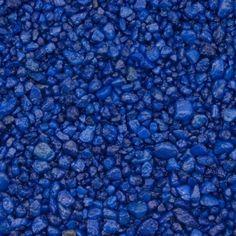 Spectrastone Special Blue Aquarium Gravel for Freshwater Aquariums, Bag: Blue aquarium gravel for freshwater aquariums. Will not affect PH. Safe for use in freshwater aquariums. Fish Tank Gravel, Aquarium Gravel, Aquarium Fish, Succulent Gardening, Freshwater Aquarium, Neutral Colors, Pet Care, Fresh Water, Your Pet