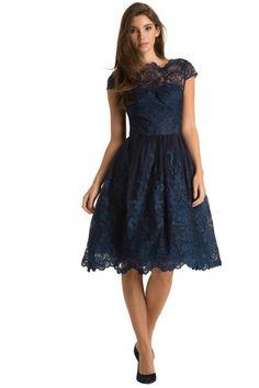 181b0471f0 chi chi sukienka wieczorowa Formalne Sukienki