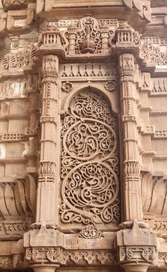 HappyShappy - India's Own Social Commerce Platform Indian Temple Architecture, India Architecture, Ancient Architecture, Amazing Architecture, Wal Art, Goa India, India Pic, Indian Heritage, Heritage Site
