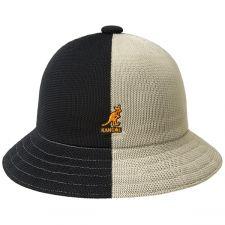 cf524ecab02 Kangol Colour Block Casual Hat Sale-  59.50 Raffia Hat