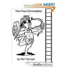 Nice Guys (Screenplay) --- http://www.pinterest.com.yolo.bz/1q
