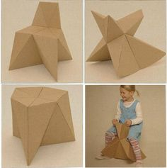 Origami Furniture in addition 774124906754499 likewise White Origami Paper additionally Interesting together with  on origami style paper thin patio ready white folding chairs